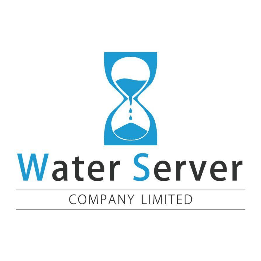 株式会社WaterServer(ウォーターサーバー)